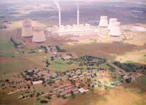 eskom-kusile-power-station-accomodation-mpumalanga