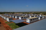 limpopo-medupi-power-project-rental-camp-photo-small